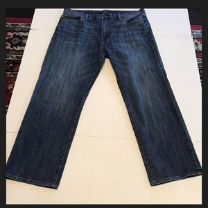 Lucky Brand Mens Jeans 361 Vintage Straight